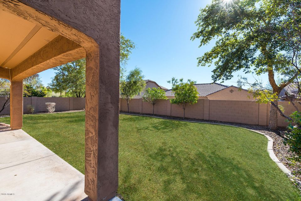 2211 W CRIMSON Terrace Phoenix, AZ 85085 - MLS #: 5708324