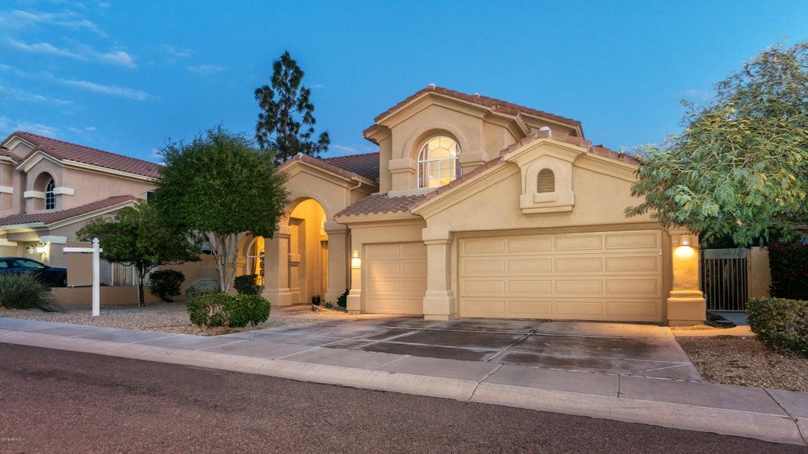 MLS 5710643 1361 E DESERT FLOWER Lane, Phoenix, AZ 85048 Phoenix AZ The Foothills