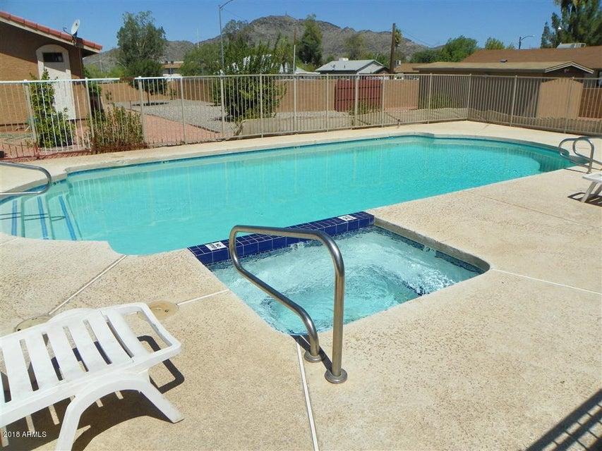MLS 5708260 1336 E MOUNTAIN VIEW Road Unit 210, Phoenix, AZ Phoenix AZ Scenic