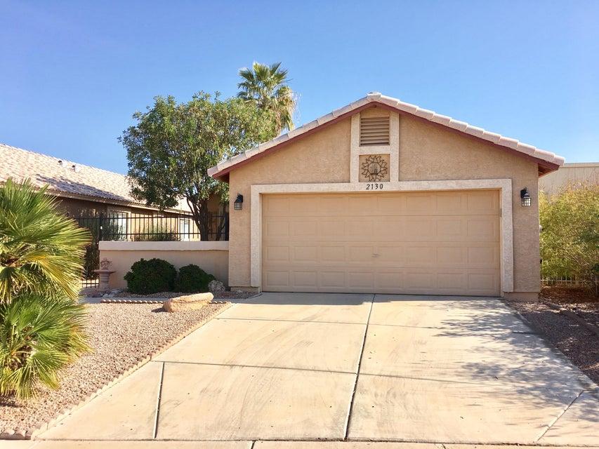 MLS 5708318 2130 N SWEETWATER Drive Building 2130, Casa Grande, AZ Casa Grande AZ Waterfront