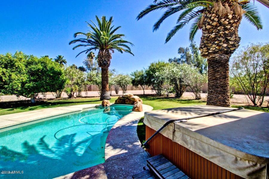 MLS 5708586 6714 E BERYL Avenue, Paradise Valley, AZ 85253 Paradise Valley AZ Affordable