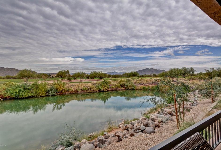 33575 N DOVE LAKES Drive Unit 1035 Cave Creek, AZ 85331 - MLS #: 5708221