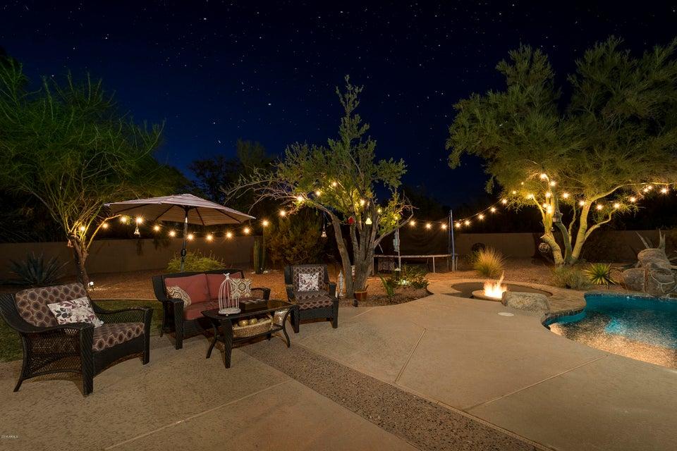22210 N CALLE ROYALE Scottsdale, AZ 85255 - MLS #: 5708529
