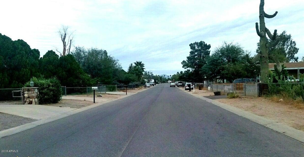 MLS 5710216 8116 E 5TH Avenue, Mesa, AZ 85208 Mesa AZ REO Bank Owned Foreclosure