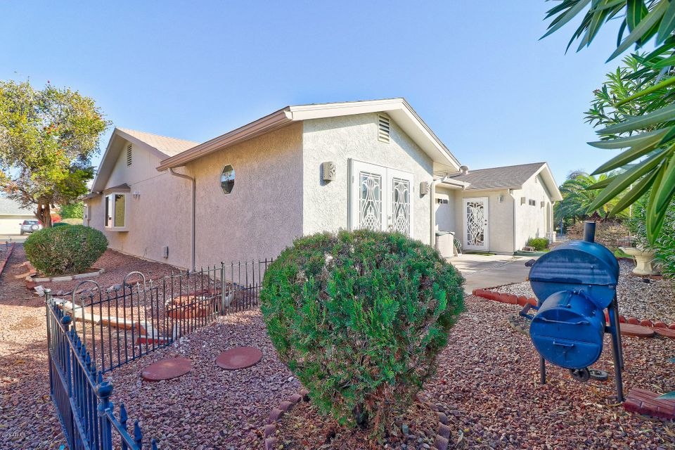 MLS 5708406 1053 LEISURE WORLD --, Mesa, AZ 85206 Mesa AZ Leisure World