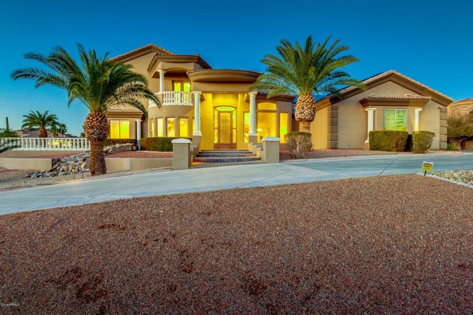 MLS 5708432 8706 E OAK Street, Mesa, AZ 85207 Mesa Homes for Rent