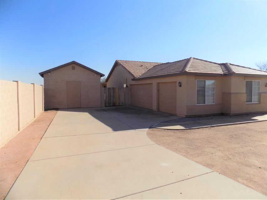 MLS 5708630 4273 E PONY TRACK Lane, San Tan Valley, AZ 85140 San Tan Valley AZ Skyline Ranch