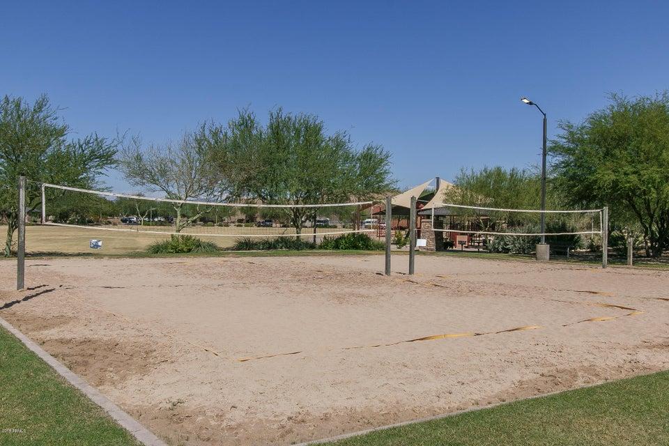 3935 E ROUGH RIDER Road Unit 1308 Phoenix, AZ 85050 - MLS #: 5709124