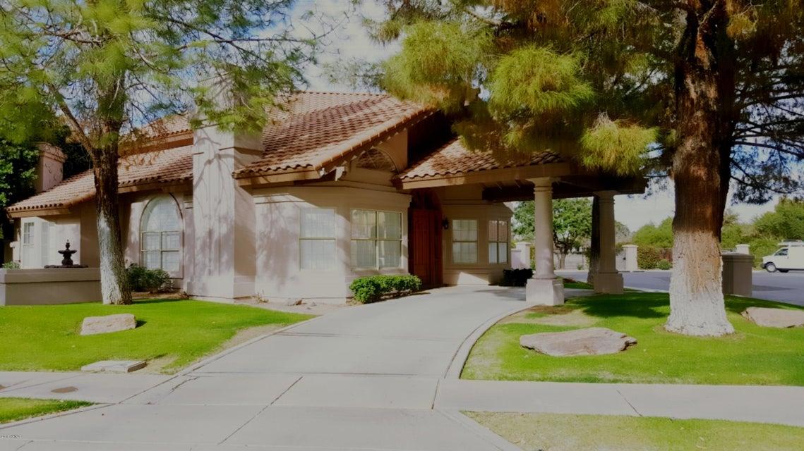 MLS 5708456 1903 E CATAMARAN Court, Gilbert, AZ 85234 Gilbert AZ Val Vista Lakes
