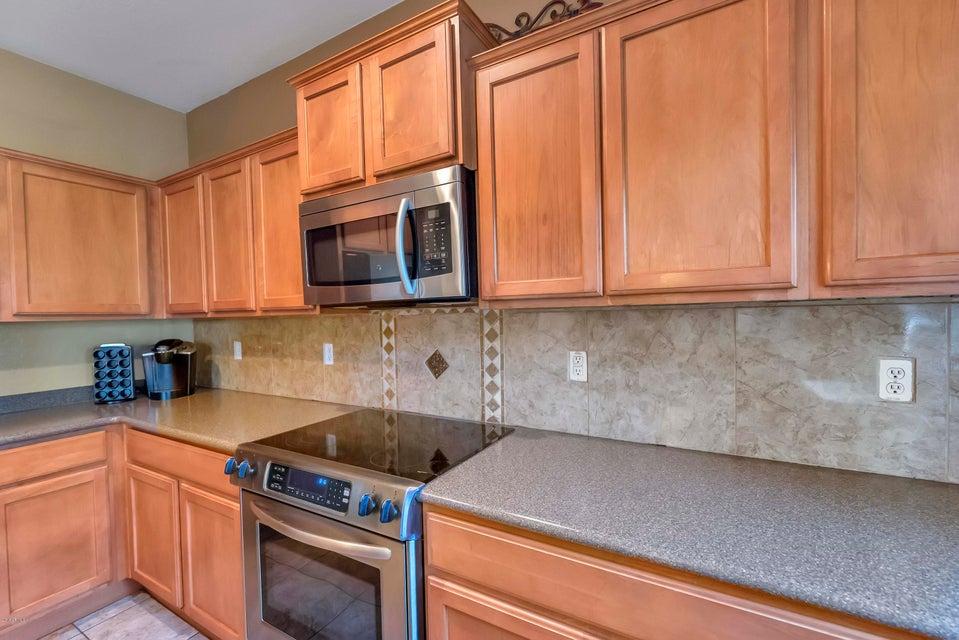 414 E BACKMAN Street San Tan Valley, AZ 85140 - MLS #: 5708500