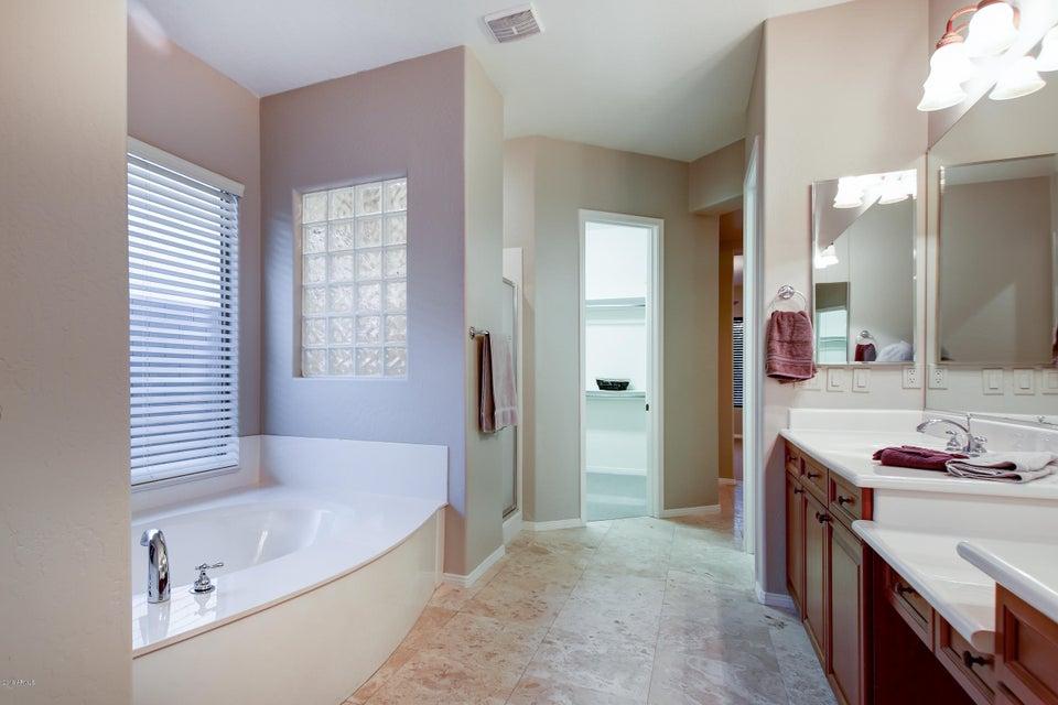 7121 E Calliandra Court Gold Canyon, AZ 85118 - MLS #: 5708503