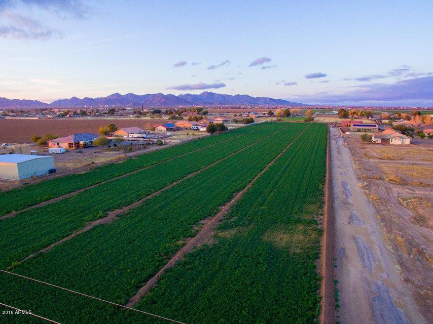 200XX W Lower Buckeye Road Buckeye, AZ 85326 - MLS #: 5708522
