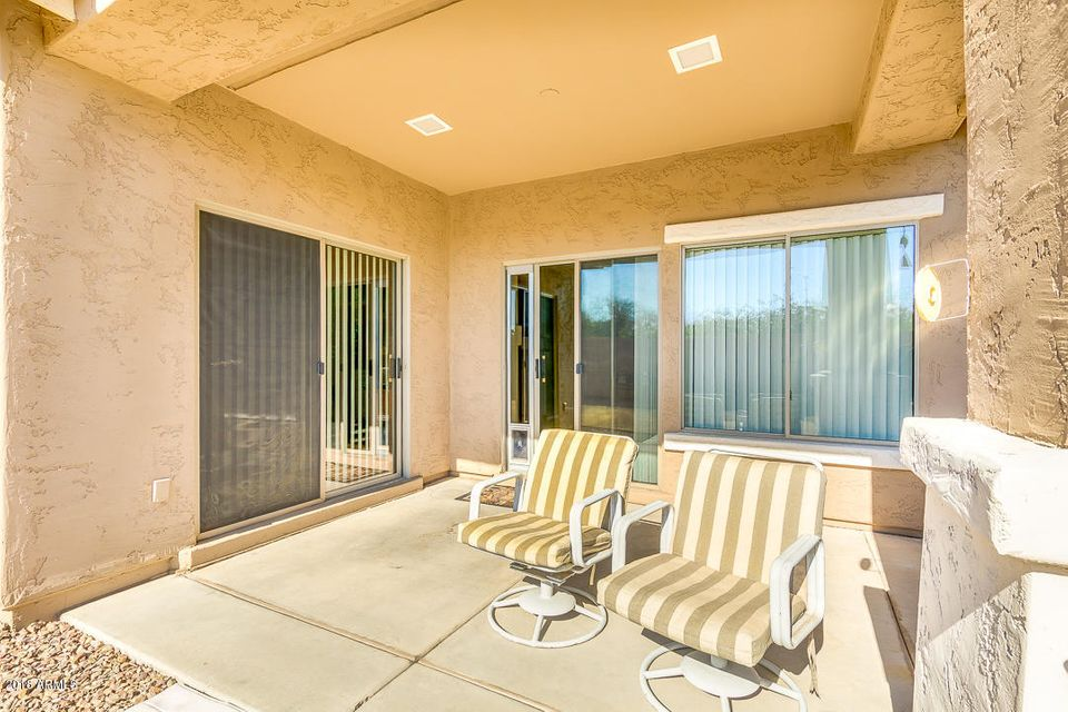 MLS 5708912 10359 E JACOB Avenue, Mesa, AZ 85209 Mesa AZ Crismon Creek