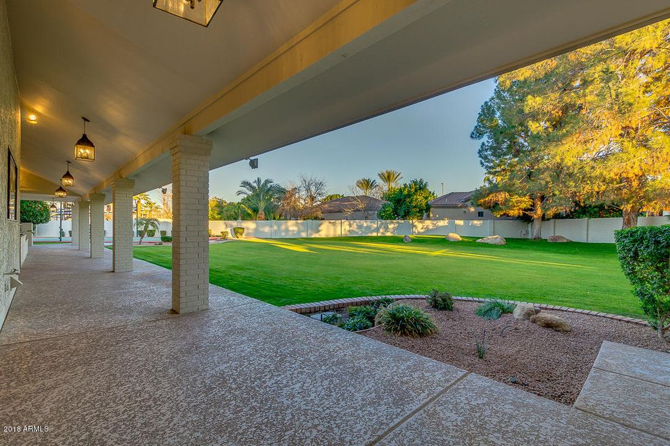 MLS 5708537 4713 E GROVE Circle, Mesa, AZ 85206 Mesa AZ South Mesa