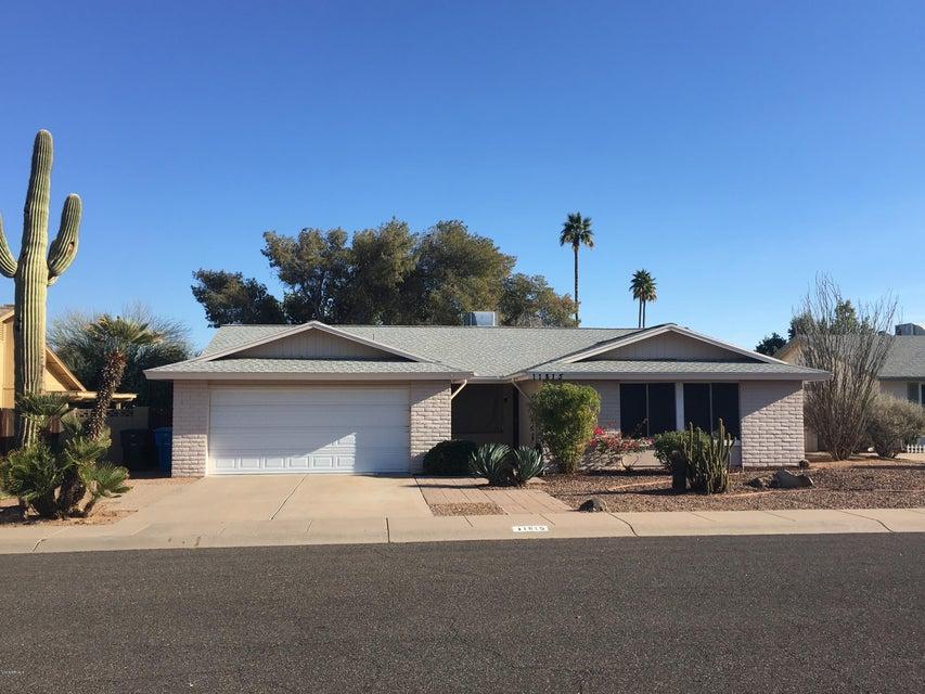 MLS 5708543 11815 S MORNING STAR Drive, Phoenix, AZ 85044 Ahwatukee Community AZ Adult Community