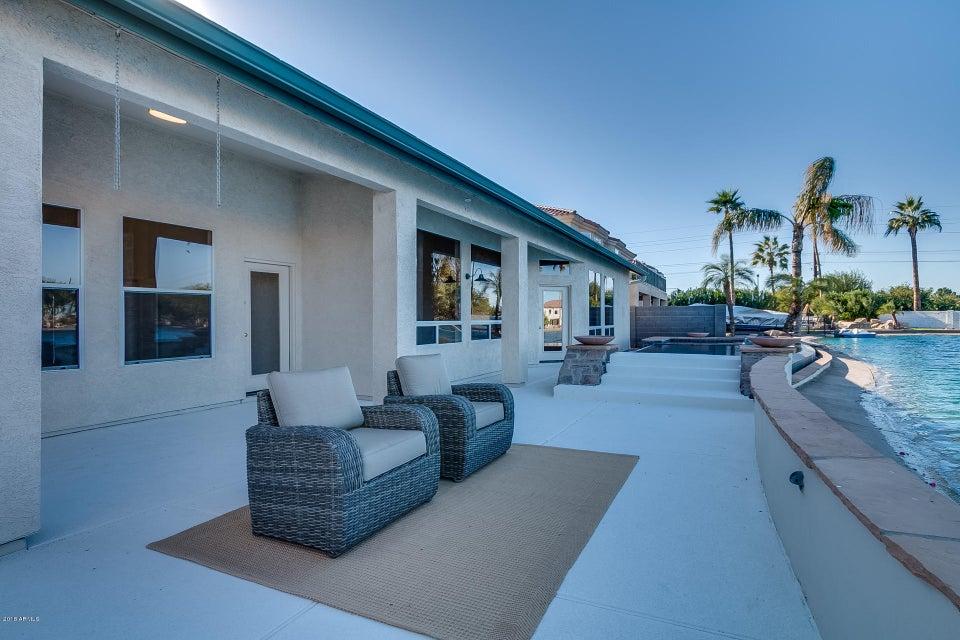 MLS 5708539 1560 W COMMERCE Avenue, Gilbert, AZ 85233 Gilbert AZ Three Bedroom