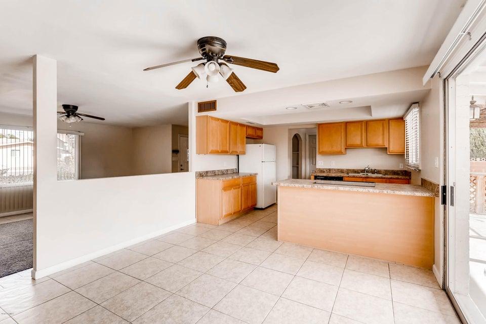 8749 E Solano Drive Scottsdale, AZ 85250 - MLS #: 5708559