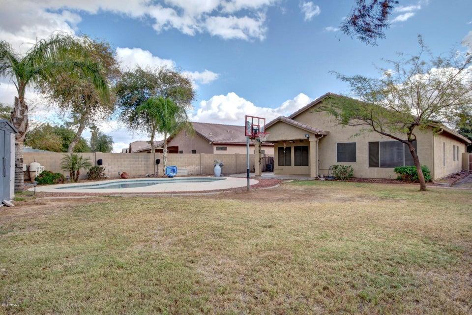 MLS 5709120 8524 W PAPAGO Street, Tolleson, AZ 85353 Tolleson AZ Private Pool