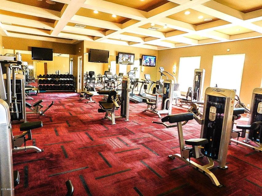 1367 S COUNTRY CLUB Drive Unit 1315 Mesa, AZ 85210 - MLS #: 5708577