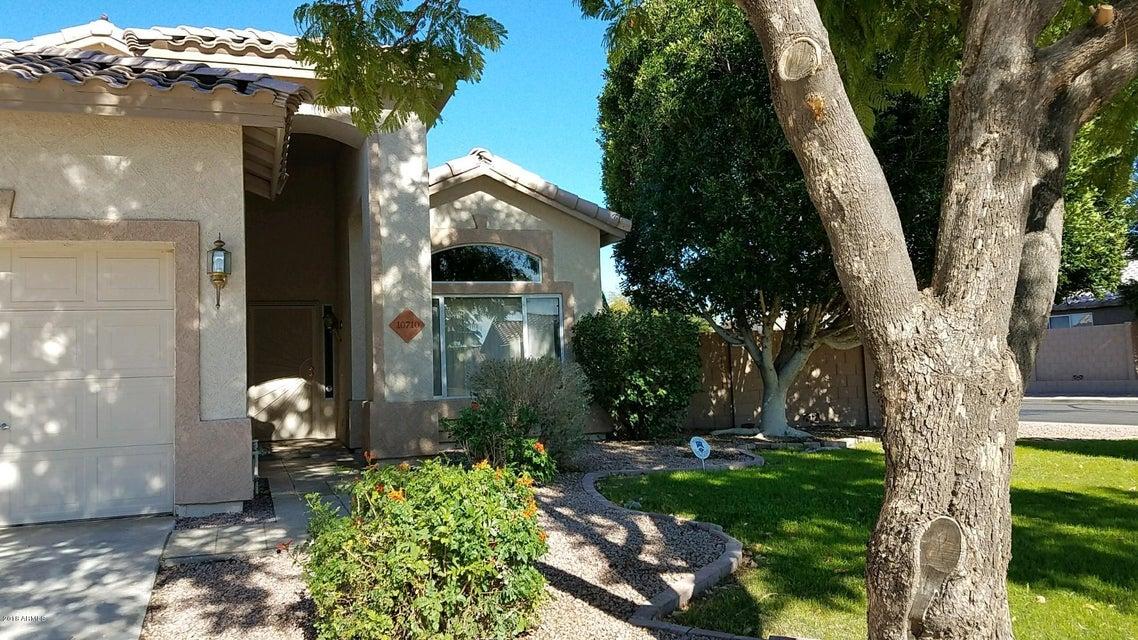 MLS 5708596 10710 E EMELITA Avenue, Mesa, AZ 85208 Mesa AZ Parkwood Ranch