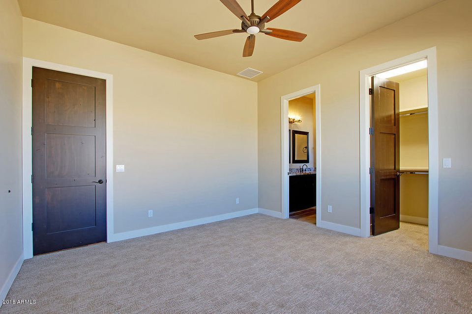 38707 N 29th Avenue Phoenix, AZ 85086 - MLS #: 5662400