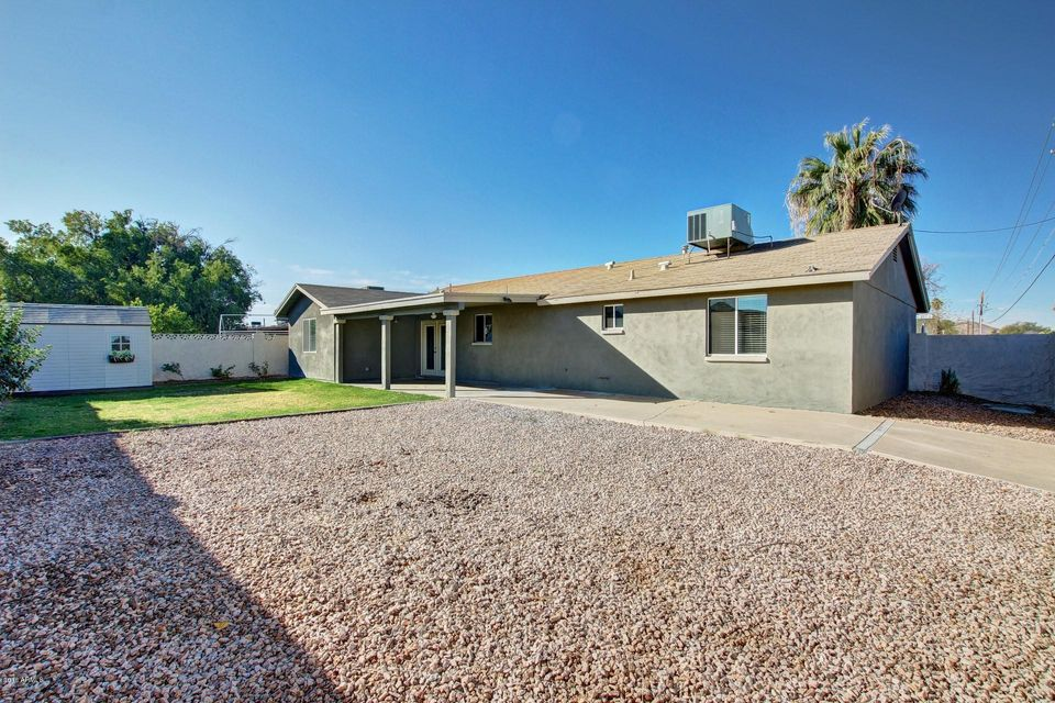 MLS 5709397 14049 N 37TH Place, Phoenix, AZ 85032 Phoenix AZ Paradise Valley Oasis