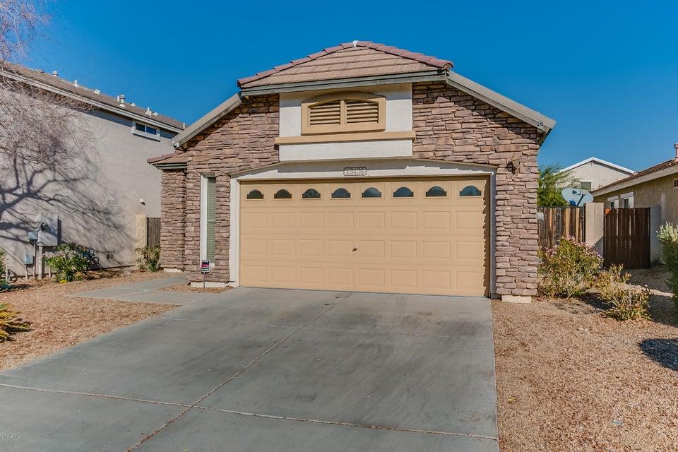 MLS 5708802 13436 W PECK Drive, Litchfield Park, AZ 85340 Litchfield Park AZ Dreaming Summit