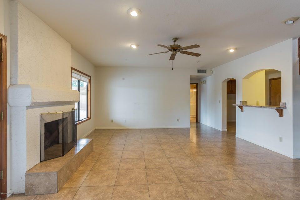 9367 E DESERT Trail Scottsdale, AZ 85260 - MLS #: 5694622