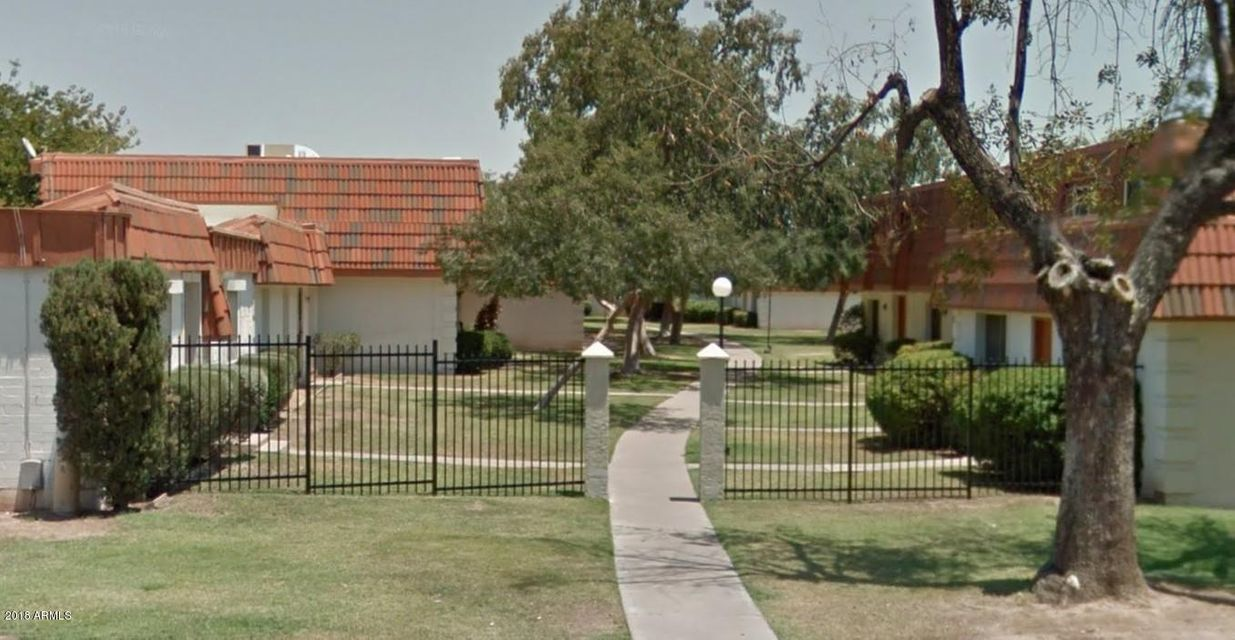 Photo of 7881 N 49TH Avenue, Glendale, AZ 85301