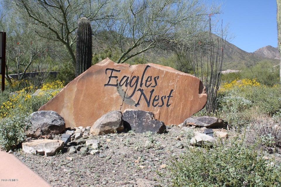 14720 E PRAIRIE DOG Trail Fountain Hills, AZ 85268 - MLS #: 5683876