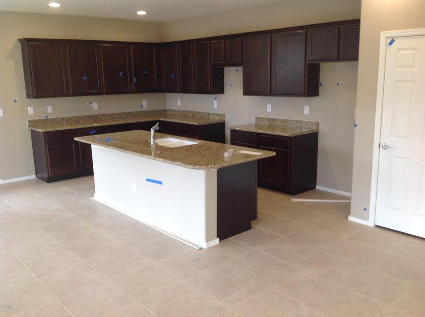 MLS 5708626 22493 E CAMINA PLATA --, Queen Creek, AZ Queen Creek AZ Newly Built