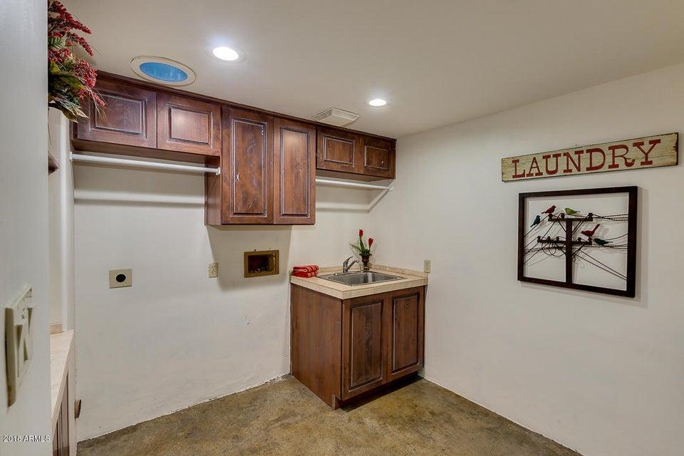 6546 N ARIZONA BILTMORE Circle Phoenix, AZ 85016 - MLS #: 5710631