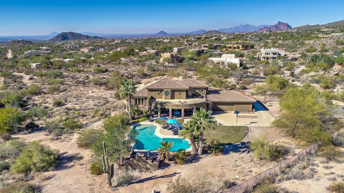 MLS 5708654 3317 N HAWES Road, Mesa, AZ 85207 Mesa AZ Metes And Bounds