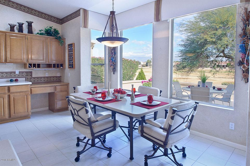 3207 N 151st Drive Goodyear, AZ 85395 - MLS #: 5706530