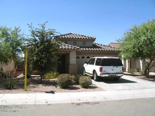 Photo of 8053 W CARON Drive, Peoria, AZ 85345