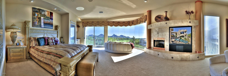 MLS 5708772 10589 E SKINNER Drive, Scottsdale, AZ 85262 Scottsdale AZ Candlewood Estates