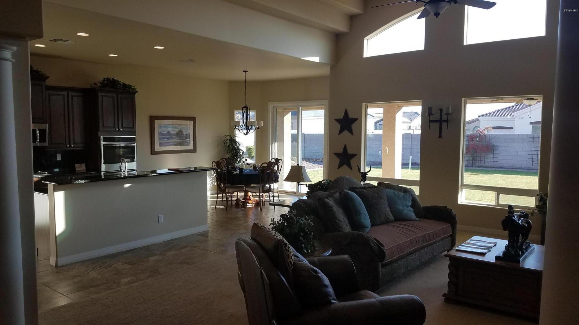 MLS 5708806 5484 N 84TH Lane, Glendale, AZ 85305 Glendale AZ Newly Built