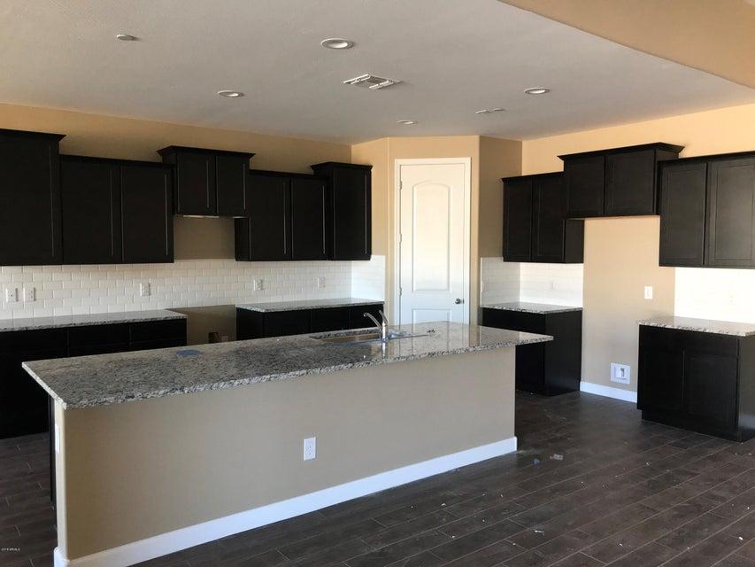 12628 W LOWDEN Road Peoria, AZ 85383 - MLS #: 5652113