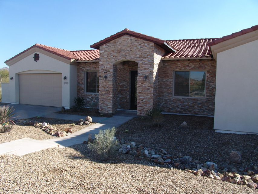 MLS 5708737 18359 W SANTA IRENE Drive, Goodyear, AZ 85338 Goodyear AZ Estrella Mountain Ranch