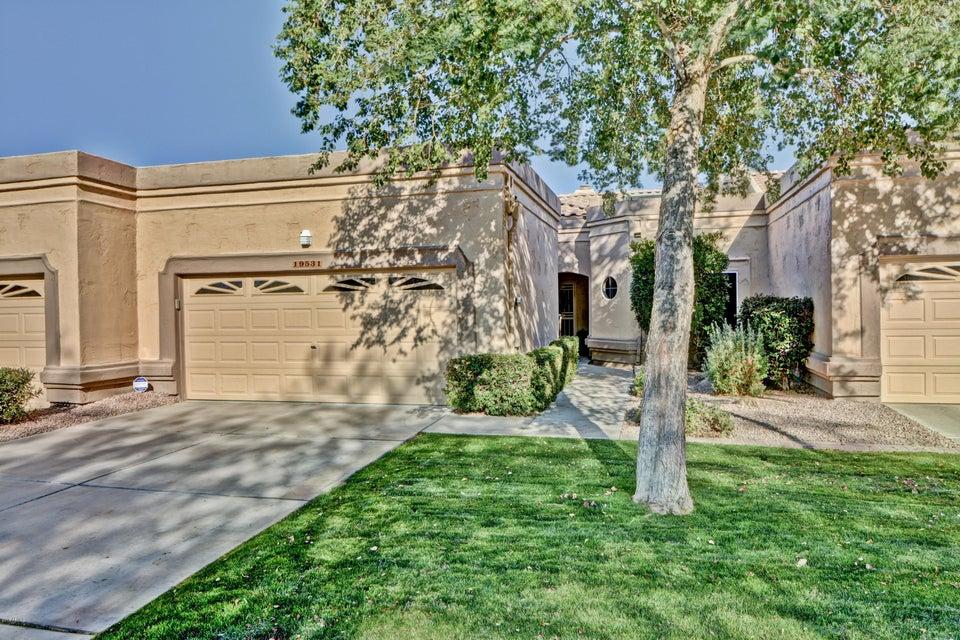 Photo of 19531 N 88TH Avenue, Peoria, AZ 85382