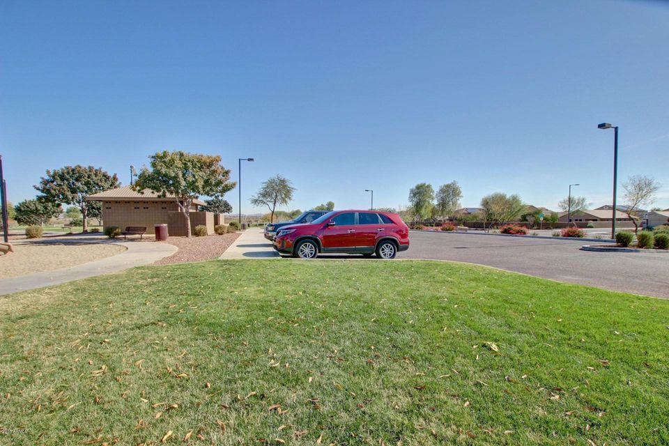 MLS 5710393 11904 W DALEY Court, Sun City, AZ 85373 Sun City AZ Mountain View