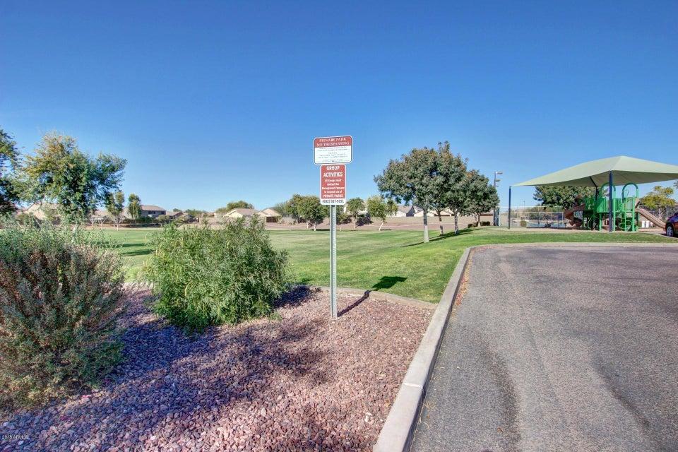 MLS 5710393 11904 W DALEY Court, Sun City, AZ 85373 Sun City AZ Crossriver