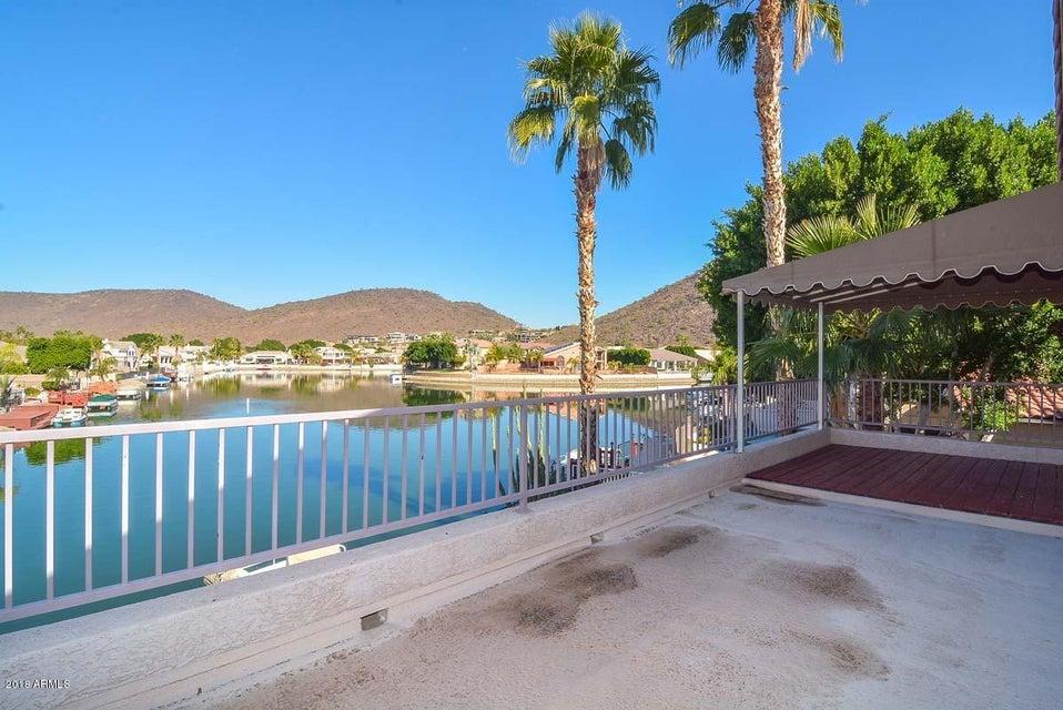 MLS 5709234 5278 W MOHAWK Lane, Glendale, AZ 85308 Glendale AZ Cul-De-Sac