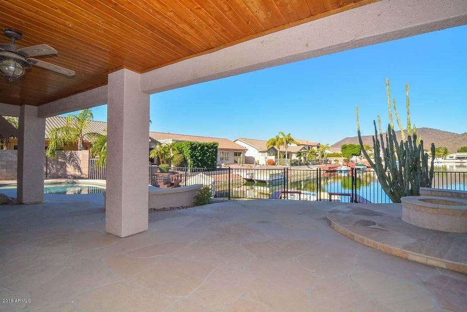 MLS 5709234 5278 W MOHAWK Lane, Glendale, AZ 85308 Glendale AZ Arrowhead Lakes