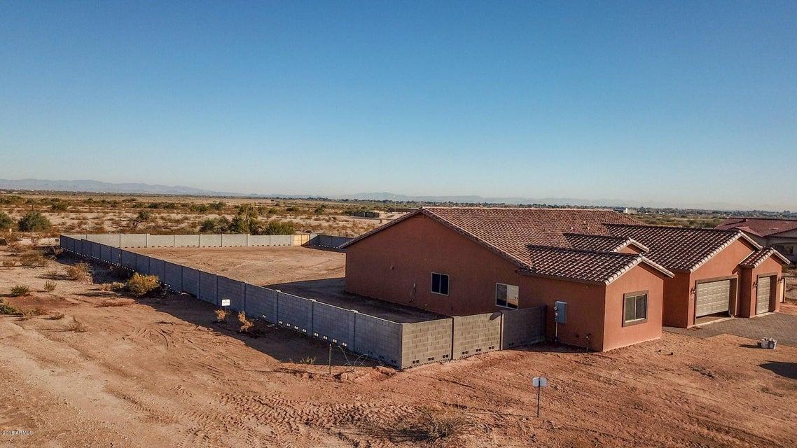 MLS 5708898 19632 W GEORGIA Avenue, Litchfield Park, AZ 85340 Litchfield Park AZ Newly Built