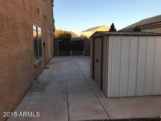 MLS 5710472 597 W COBBLESTONE Court, Casa Grande, AZ 85122 Casa Grande AZ Copper Vista