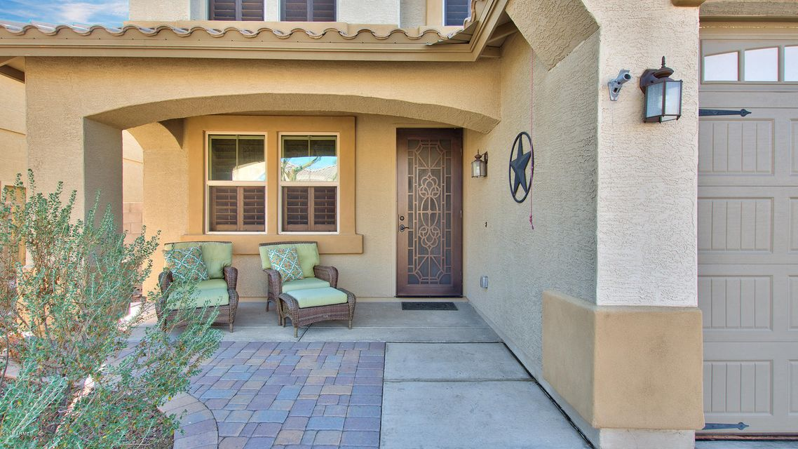 7899 W ROCK SPRINGS Drive Peoria, AZ 85383 - MLS #: 5707888