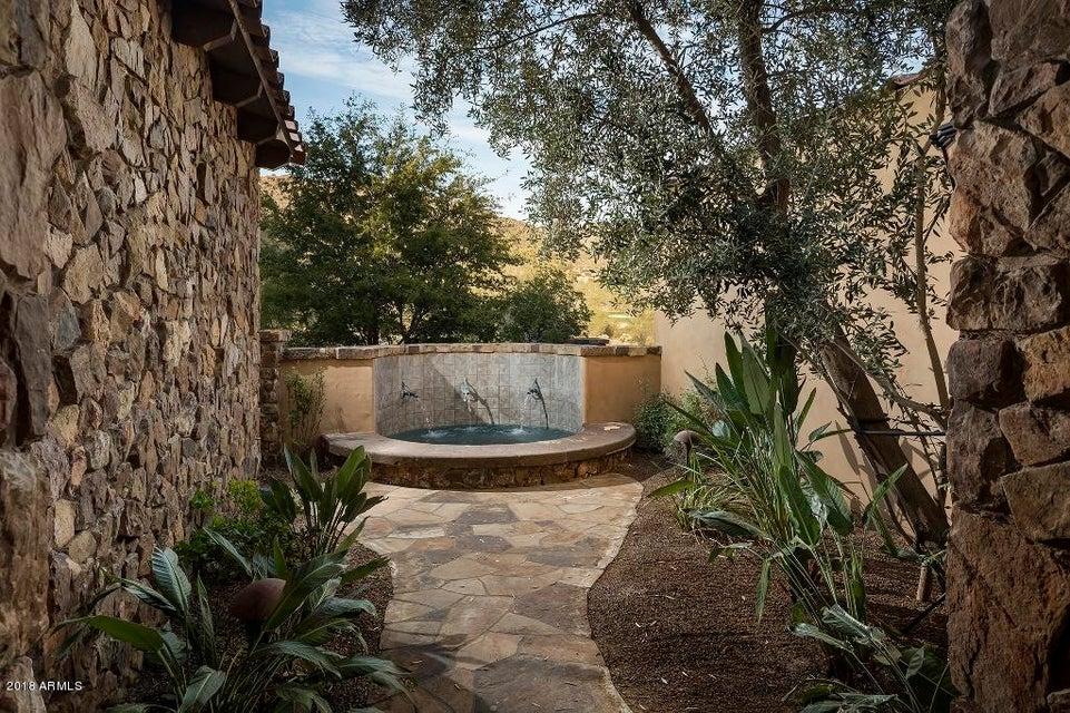 MLS 5707410 10525 E RIMROCK Drive, Scottsdale, AZ Scottsdale