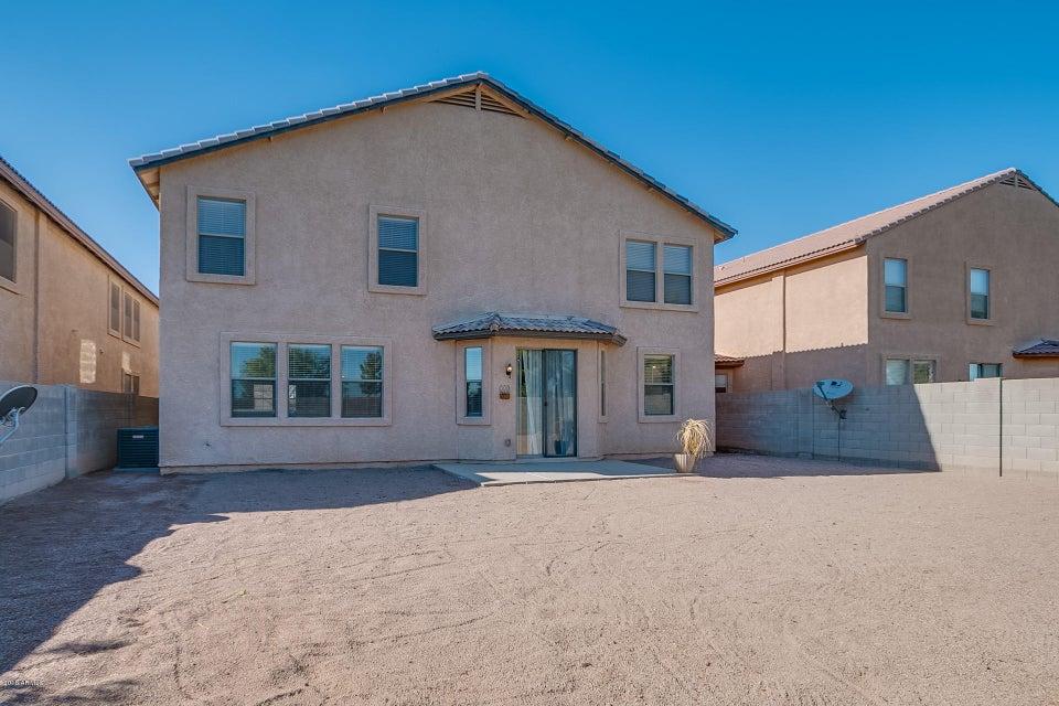 MLS 5709962 19131 N MILLER Way, Maricopa, AZ 85139 Maricopa AZ Maricopa Meadows