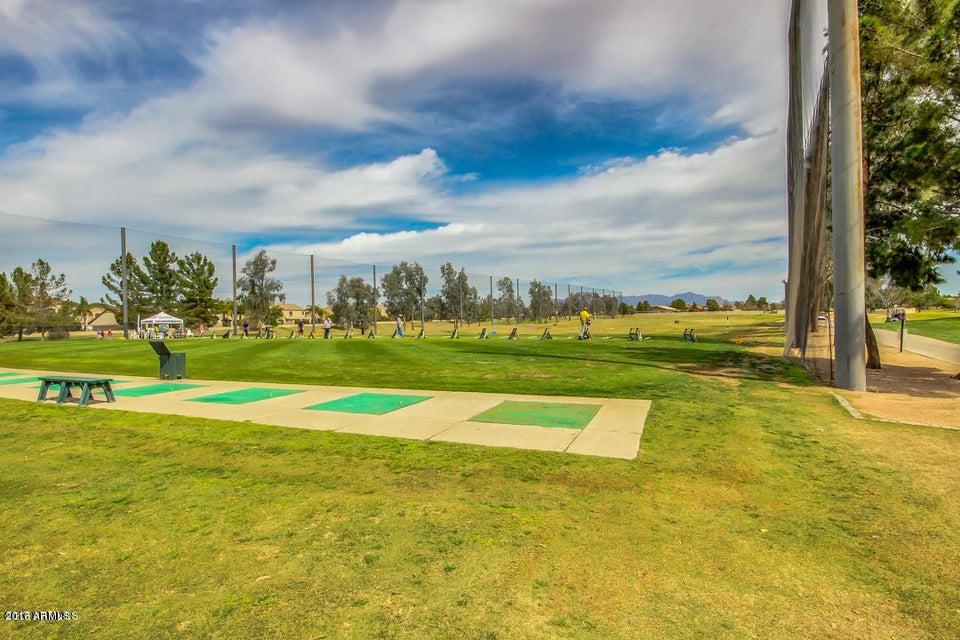MLS 5709047 9949 E LINDNER Avenue, Mesa, AZ 85209 Mesa AZ Augusta Ranch